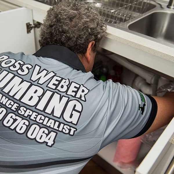 Cairns Plumber Repairs and Services